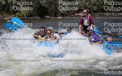 2017-06-27-pagosa-outside-rafting-trip-10