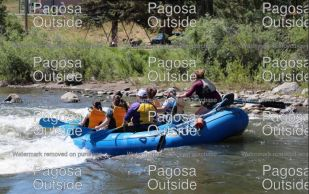 2017-06-27-pagosa-outside-rafting-trip-16