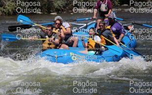 2017-06-27-pagosa-outside-rafting-trip-8