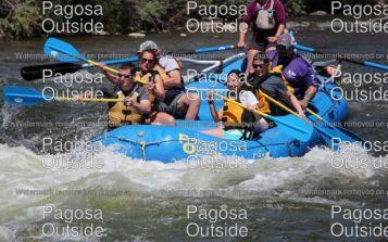 2017-06-27-pagosa-outside-rafting-trip-8