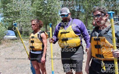 2017-06-27-pagosa-outside-rafting-trip-3