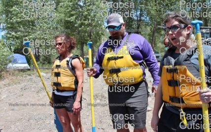 2017-06-27-pagosa-outside-rafting-trip-3
