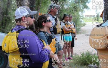 2017-06-27-pagosa-outside-rafting-trip-2