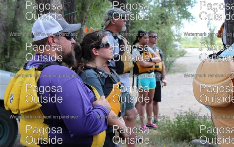 2017-06-27-pagosa-outside-rafting-trip-2