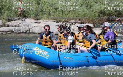 2017-06-27-pagosa-outside-rafting-trip-14