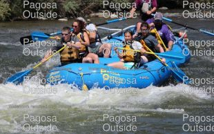 2017-06-27-pagosa-outside-rafting-trip-7