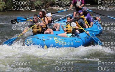 2017-06-27-pagosa-outside-rafting-trip-7