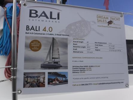 Bali4.0