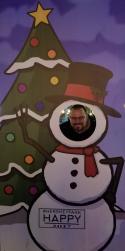 ChristmasCandyLane2017