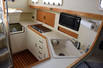 Pearson37-2Galley