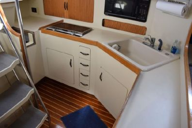 Pearson37-2Galley2