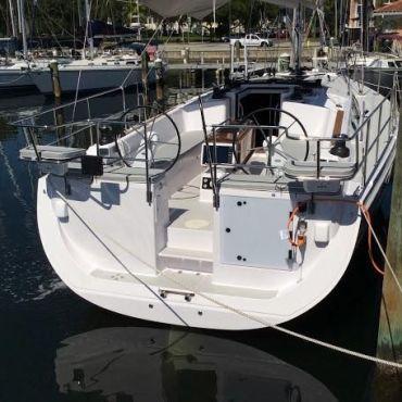 Catalina425