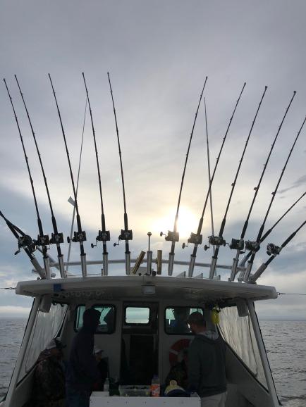 2018.05.12 - FishAllDay